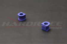 Hardrace 19-20mm Stabilizer Bushings