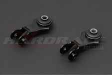 Hardrace Rear Sway Bar End Links