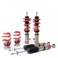 Skunk2  '06-'11 Civic Pro-S II Coilovers