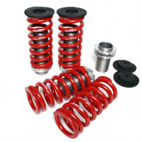 Skunk2  '90-'97 Accord Adjustable Sleeve Coilovers