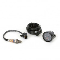 Skunk2  AEM Wideband With Display