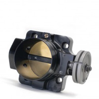 Skunk2  B-, D-, H-, F-Series 68mm Black Series Pro Series Throttle Body