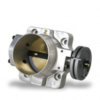Skunk2  B-, D-, H-, F-Series 70mm Pro Series Throttle Body