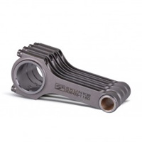 Skunk2  B16A Alpha Series Connecting Rods