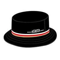 Mugen Power Hat