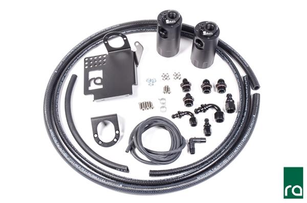HONDA OEM 00-09 S2000 Engine-Oil Filter 15400PCX004