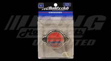 Buddy Club Type A Radiator Cap