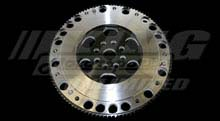 Comp Clutch Ultra Lightweight Flywheel - 9 Lbs
