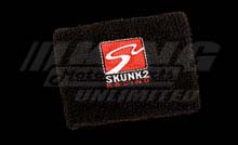 Skunk2 Reserve Tank Reservoir Cover/Sock - Each