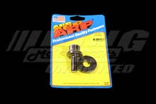 ARP Harmonic Balancer Bolt Kit for DOHC B Series