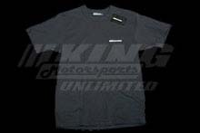 Mugen Shirt w/ Raised Rubberized Logo