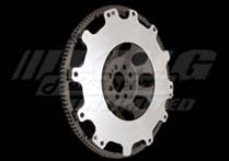 ACT ProLite Lightweight Flywheel
