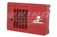 Aeromotive Billet Digital FMU
