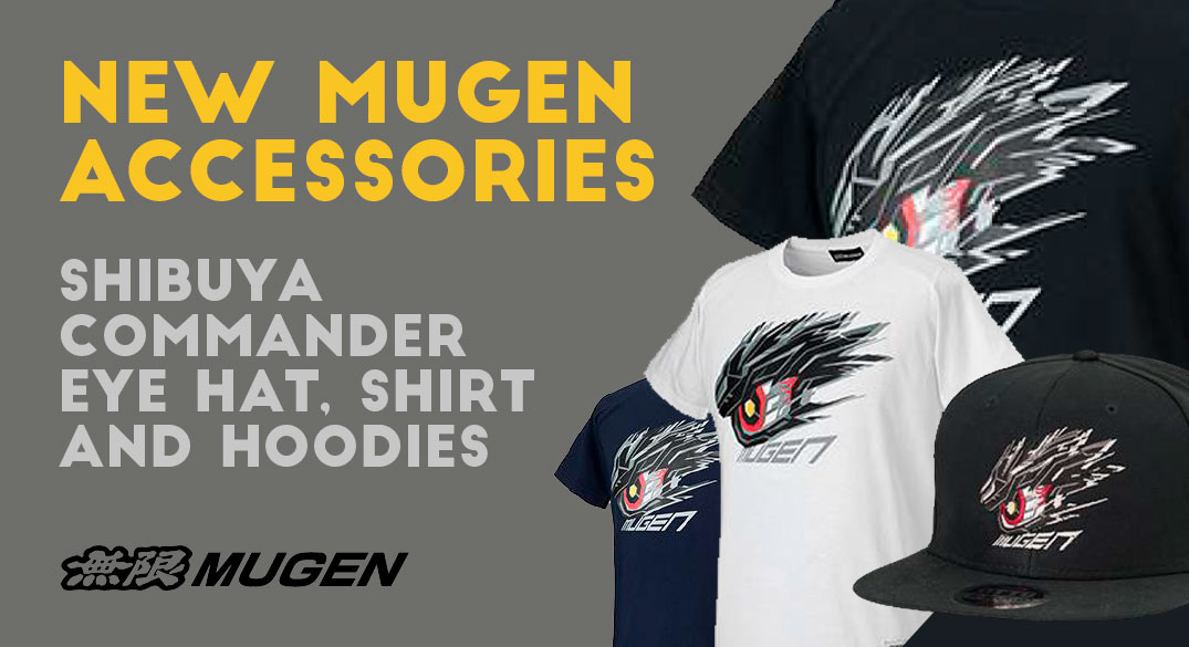 Kings Honda Service >> King Motorsports Unlimited, Inc. - Mugen Performance Products for Honda and Acura